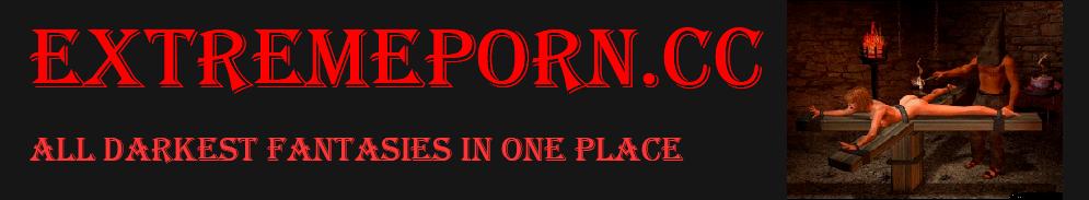 extremeporn.cc