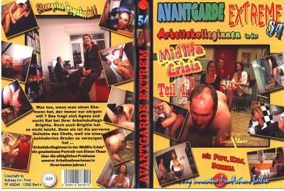 Avantgarde Extreme