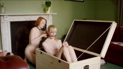 Sub In The Box