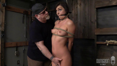Haven Rae – No Haven for Haven Rae part 1